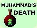 Muhammad's Death