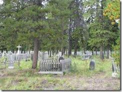 Atlin Cemetery 8-22-2011 2-25-39 PM 3264x2448