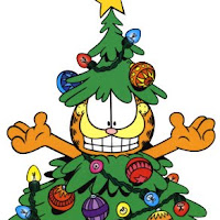 Xmas-Garfield-Tree.jpg