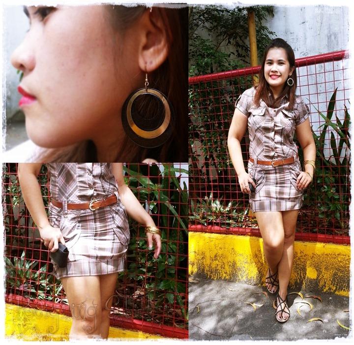 dressshirt01