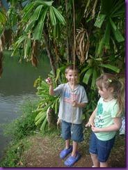 botanical gardens fishing 010 - Copy