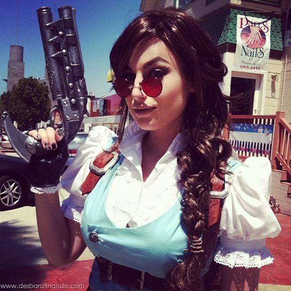 lara-croft-steampunk-cosplay-desbaratinando (3)