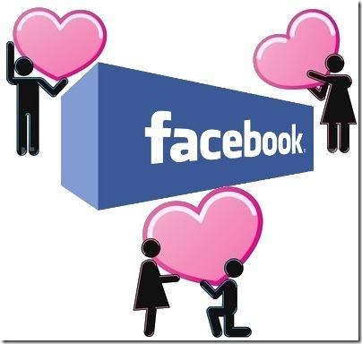 amor facebook 14febrero-net (18)