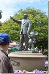 Walk In Walt's Footsteps Tour 4