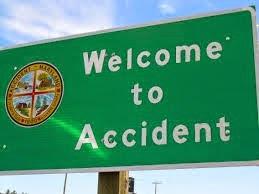 [accident%255B2%255D.jpg]