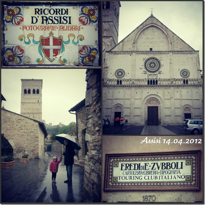 assisi_collage01