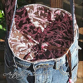 purse.2