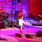 shinymen-cheb-khaled-festival-de-carthage-2013 (65).JPG