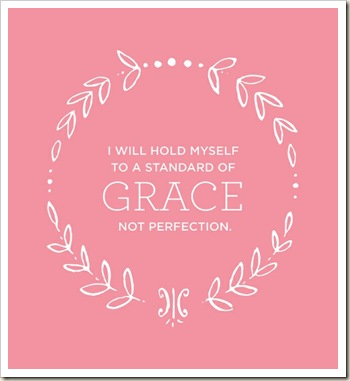 Grace quote