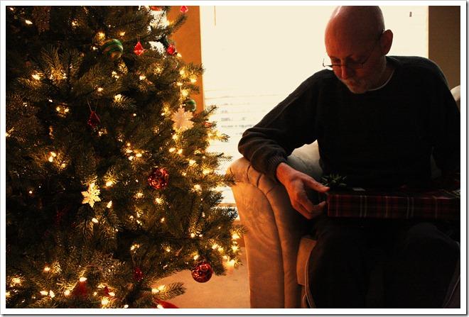 Christmas 2011 050 copy