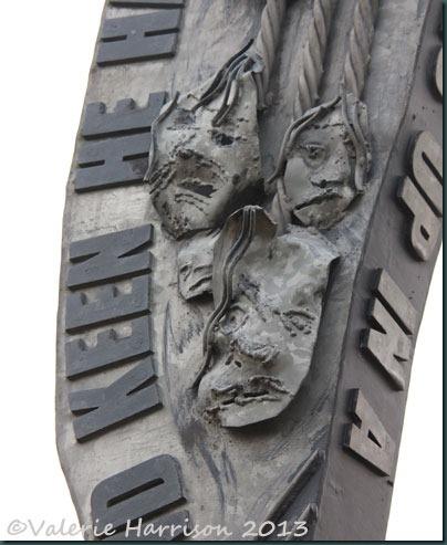 8-sculpture-detail