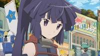 log-horizon-22-animeth-005.jpg