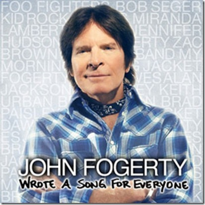 john-fogerty-