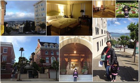 US trip 201212