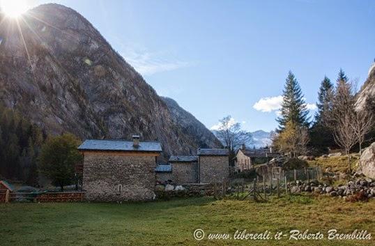22-2014-11-01_Val di Mello (132)