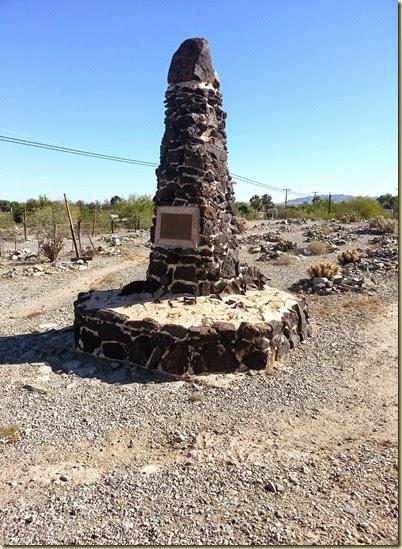 Pioneer Cemetery Ehrenberg (3)