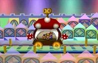 432743-paper-mario-nintendo-64-screenshot-riding-the-toy-train-through