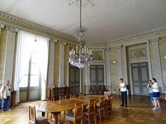 2014.09.07-008 salle à manger de l'empereur