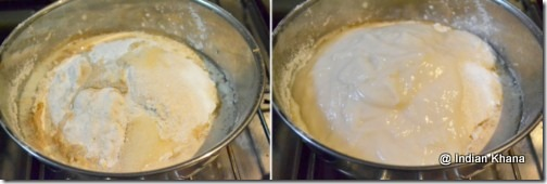 Paav Bread Recipe