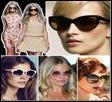 oculos-gatinho-2012-tendencia-verao