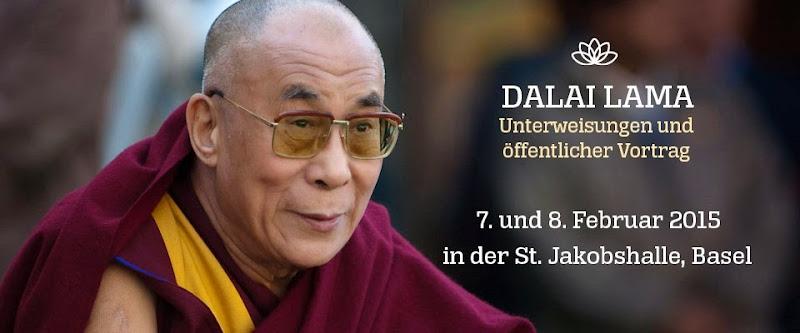 Thời sự tin tức Phật giáo thế giới - Người Áo Lam - 001[4]