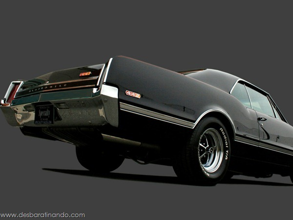 muscle-cars-classics-wallpapers-papeis-de-parede-desbaratinando-(16)