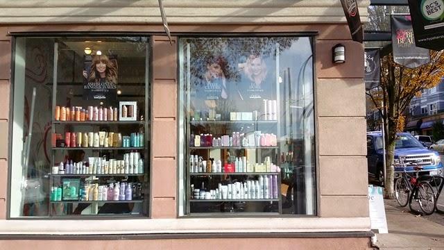 Hype Hair Salon (8)