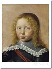 jacob-gerritsz-cuyp-portrait-d-enfant
