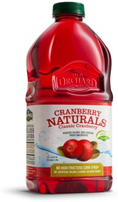64oz-cranberrynaturals-classiccranberry-shadow