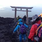 富士山522.jpg