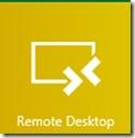 Windows8-2011-10-04-22-04-36_32