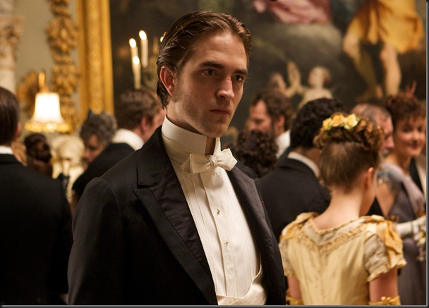 PATTINSONLIFEBELAMI (2)