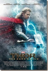 Thor_The_Dark_World_poster1