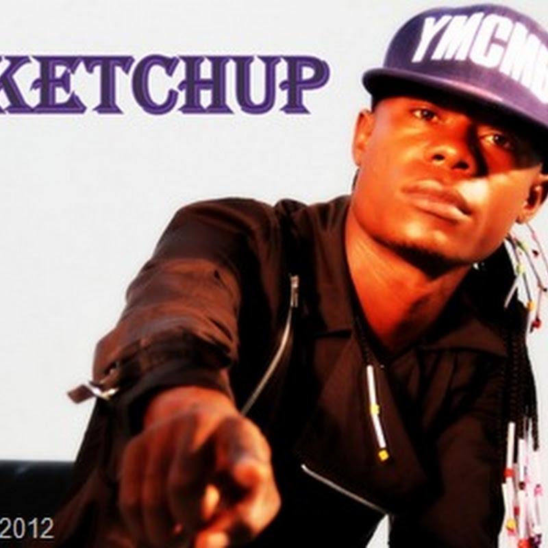 Staff GM & Dj Ketchup - Bomaye (Afro House) (2012) [Download]