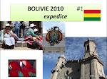 BOLIVIA 2010_1