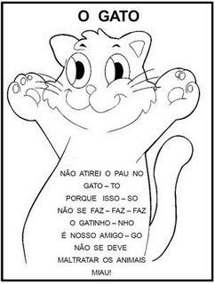 O_GATO[2].jpg