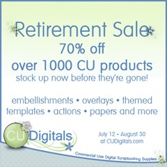 CUD_Retirement