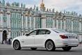 2013-BMW-7-Series-17