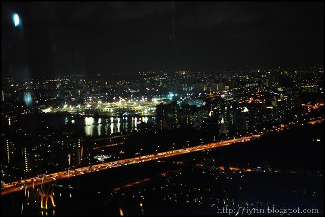 singaporeflyers24
