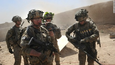 afghanistan-us-troops-story-top