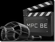 MPC-BE è Media Player Classic ma con un aspetto grafico più bello