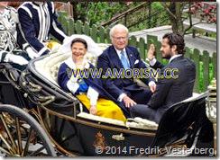 DSC02126.JPG Kung Carl XVI Gustaf drottning Silvia prins Carl Philip med amorism