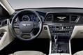 2015-Hyundai-Genesis-14