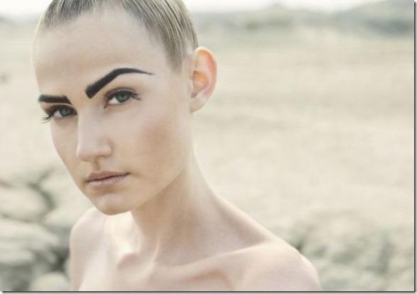 eyebrow-fail-burn-it-15
