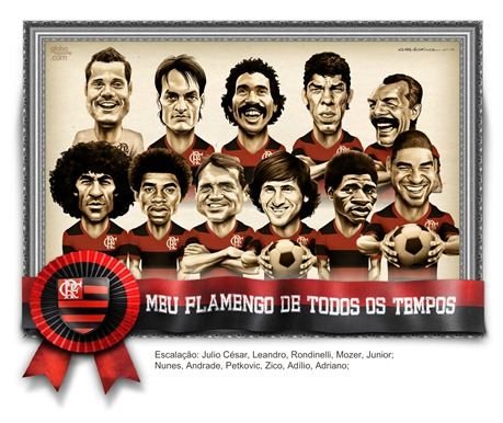 meu_flamengo