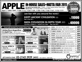 apple-in-house-fair-2011-EverydayOnSales-Warehouse-Sale-Promotion-Deal-Discount