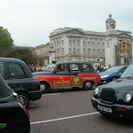 England-London (24).jpg
