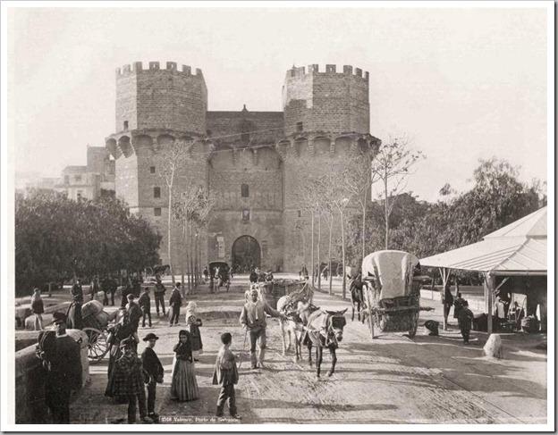 1888 torres de serranos