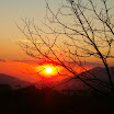 tramonti_10_20101009_2031509789.jpg