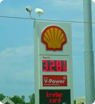 gas-price-2